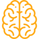brain-80x80