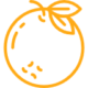 orange-2-80x80